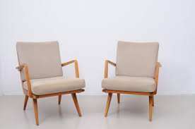 Mid-Century Armchairs From Knoll, Set Of 2 For Sale At Pamono Grey Armchair Peugennet Modern Armchairs Made In Italy Danish 1950s Set Of 2 For Sale At Pamono Best 25 Ideas On Pinterest Armchair Teal Chair And Gio Ponti 1940s Italian High Back Light Gray Velvet Midcentury From Knoll Deconstructed In Grey Linen Graham Green 166 Senator By Ole Wanscher Cado John Lewis Lounge Chairs Armchairs Available Leather Or Fabric Ekens Hensta Gray Ikea Chairs Outstanding Living Room Wooden Arm
