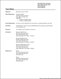 Resume Format Pdf For Civil Engineering Freshers Free Download Professional Samples Examples Templates