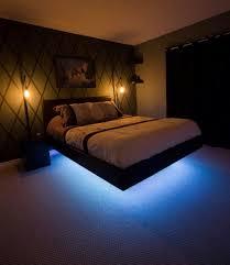 bed frames diy queen size bed frame with storage best mattress