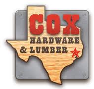 Dresser Rand Houston Closing by Houston Hardware Store Online Hardware Store Cox Hardware And