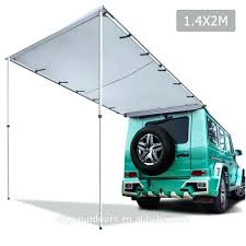4×4 Vehicle Awning – Broma.me Offroad Outdoor Camping Retractable Side Awning Color Customized Patio Awnings Manchester Connecticut Car Wall Rhino Rack Chrissmith Vehicle Suppliers And Manufacturers At Cascadia Roof Top Tents Rv For Pop Up Campers Fres Hoom 44 Vehicle Awning Bromame On A Food Truck New Haven Houston Tx