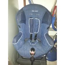 siege auto bebe confort occasion siège auto bébé confort iseos 0 à 18kg bébé confort occasion 50 00