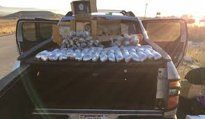 CSP Seizes 76 Pounds Of Meth After I-70 Traffic Stop Highway 54 County Rd 211 Kingdom City Mo 65262 Business Spur I70 Watkins Aaroads Colorado Download This Stock Image Truck Stop Sign In Clovis New Mexico Better Call Bill Warner Sarasota Private Investigator Unsolved Pladelphia Accident Lawyer Rand Spear Says Semi Trucks Hit Truckstop Tips Inrstate 70 Wikipedia More On The Cover Story Banning Trucks From Is Not An Option Robbery Suspect Shot By Authorities At Valdosta Truck News License For 1438 Picfair