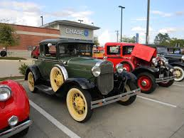 Car Dealerships In Tyler Tx | 2019-2020 New Car Release Craigslist Ventura County Used Cars Trucks And Suvs For Sale By For By Owner In Texas Luxury San Antonio Tx Ohio And Best Car 2017 Woman Warns Others Not To Fall Scam Nbc12 Dealerships Tyler 1920 New Release Laredo Vans Under 3500 Available East Lovely 68 Old I 1953 Chevrolet 3100