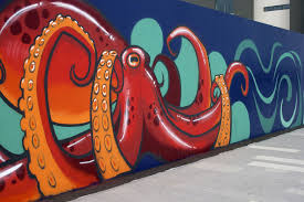 Image Result For Octopus Mural | Ryder Ideas | Pinterest | Octopus ... New To Splatoon Thought Squidbillies Would Be A Good First Post Yo Dawg I Heard You Like Tow Stuff Gta V Gaming Images About Tag On Instagram Earlys Netflix Hat Album Imgur Boattruck Hash Tags Deskgram Squidbillies For No Reason Rustycuyler Instagram Twgram The Boat Is Not Toy Adult Swim Youtube Twitter In 3d Httpstco