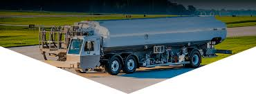 Septic & Grease Units | Engine & Accessory Manufacturing Inc. 2011 Freightliner M2 For Sale 2662 4000 Gallon Water Tank Ledwell 2019 Imperial Industries Alinum 4000gallon Vacuum Truck W 10speed Cast Your Ballot For Favorite Septic Service Pumper Used 2001 Sterling Vactor Sewroddjetter In Maintenance Trucks Custom Made By Transway Systems Inc Industrial Straightvac Liquid Vactruck Performance Products And Equipment Baileys Inspection Best Image Kusaboshicom China Widely Waste Suction Pump Sewage