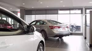 Kolar Toyota | Used Cars Duluth | Toyota Dealer Serving Virginia ...