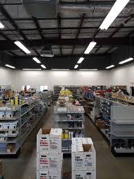100 Cumberland Truck Equipment Parts Service Car