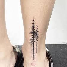Foot Tattoos For Men