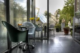 chambre d hote à bruges b b chambres d hôtes contrast brugge bruges guestrooms