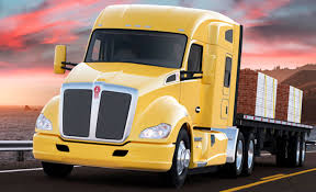 Kenworth's T680 With MX-11 Engine Can Now Be Spec'ed With Paccar ... Best Apps For Truckers Pap Kenworth 2016 Peterbilt 579 Truck With Paccar Mx 13 480hp Engine Exterior Products Trucks Mounted Equipment Paccar Global Sales Achieves Excellent Quarterly Revenues And Earnings Business T409 Daf Hallam Nvidia Developing Selfdriving Youtube Indianapolis Circa June 2018 Peterbuilt Semi Tractor Trailer 2013 384 Sleeper Mx13 490hp For Sale Kenworth Australia This T680 Is Designed To Save Fuel Money Financial Used Record Profits