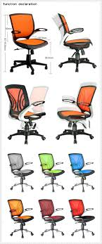 D18# Top Ten Great Ergonomic Office Chairs For Good Postures - Buy Great  Office Chairs,Top Ten Office Chairs,Top Ergonomic Office Chairs Product On  ... Office Chairs A Great Selection Of Custom Import And Sleek Chair With Chrome Base By Coaster At Dunk Bright Fniture Amazoncom Sdywsllye Teacher Chaise Gamers Swivel Great Budget Office Chairs Best Computer For We Sell In Cdition 100 Junk Mail Task Race Car Seat Design Prime Brothers Chair Herman Miller Mirra Colour Blue Fog Blue Hydraulic Wheeled Aveya Black Racing Study The Aeron Faces A New Challenger Steelcases