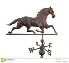 Old Metal Weather Vane With A Horse Isolated. Stock Images - Image ... Storm Rider Horse Weathervane With Raven Rider Richard Hall Outdoor Cupola Roof Horse Weathervane For Barn Kits Friesian Handcrafted In Copper Craftsman Creates Cupolas And Weathervanes Visit Downeast Maine Polo Pony Of This Fabulous Jumbo Weather Vane Is Made Of Copper A Detail Design Antique Weathervanes Ideas 22761 Inspiring Classic Home Accsories Fresh Great Sale 22771