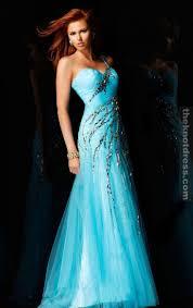 best 25 cheap prom dresses uk ideas on pinterest prom dresses