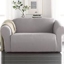 Sears Sofa Covers Canada by Aussi Disponible Canapé Couleur à Choisir Noix Sure Fit Tm Mc