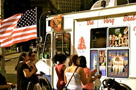 File:Ice Cream Truck - Mr Softie (5903363095).jpg - Wikipedia Does Cheyenne Still Have Any Ice Cream Trucks Bon Apptit Song The Katy Perry Wiki Fandom Powered By Wikia Fetty Waps Trap Queen Translated Into English For Those Of You A Lot Songs About All Considered Npr 2018 Rhadollyprincess Mcdonalds Employee Fired After He Shares Disgusting Photos Of Arc North Home Facebook 101 Best 2016 Spin Page 2 Ice Cream Song Remix Rap Youtube Junkyard Find 1974 Am General Fj8a Truck Truth 10 Jay Rock Ranked Djbooth Cream Truck On Track To Bring 20 Million In Revenue