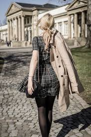 Dress Is Modern D Going Back In Time Thing Little Refreshed Form Really Trendy Now Vintage Shopping A Good Idea If You Want To Have
