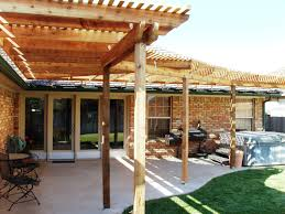Patio Ideas ~ Brick Patio Ideas With Pergola Backyard Patio Ideas ... Backyard Pergola Ideas Workhappyus Covered Backyard Patio Designs Cover Single Line Kitchen Newest Make Shade Canopies Pergolas Gazebos And More Hgtv Pergola Wonderful Next To Home Design Freestanding Ideas Outdoor The Interior Decorating Pagoda Build Plans Design Awesome Roof Roof Stunning Impressive Cool Concrete Patios With Fireplace Nice Decoration Alluring