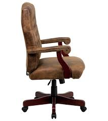 Home Office Desk Chair Ikea by Mesmerizing Classic Desk Chairs 13 In Home Office Chairs With
