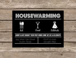 Housewarming Birthday Party Invitations As Your Ideas Amplifyer For Drop Dead Invitation 12