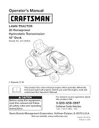 Craftsman Lt1000 Drive Belt Size by Decking Tiles Uk Hardwood Decking Tiles Semarang Hardwood