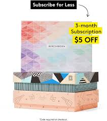 Birchbox Promo Code - Get Up To $15 Off Your Subscription! Colourpop Cosmetics On Twitter Black Friday Sale Starting Borrow Lens Coupon 2018 Goibo Bus Coupons 25 Off Colourpop Code 2017 Coupon 1 Promo Code 20 Something W Affiliate Discount 449 Best Codes Coupons Images In 2019 The Detox Market Canada Coupon November Up To 40 Rainbow Makeup Collection Discount 80s Tees Free Shipping Play Asia For Woc Juvias Place 45 Sale Romwe June Dax Deals 2 15 Off Make Up Products Spree Sephora Canada Promo Code Mygift Restocked 51 Free
