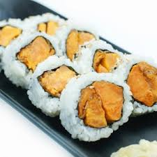 cuisine vancouver umeda japanese cuisine sushi japanese food vancouver canada