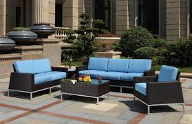 Suncoast Patio Furniture Replacement Cushions by Patio Furniture Litehouse Pools U0026 Spas Wooster Oh