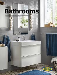 Ikea Bathroom Planner Canada by The Ikea Catalogue 2018 Home Furnishing Inspiration