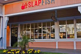 California's Slapfish 'Boat To Plate' Dining To Dock In Las Vegas ... Slapfish Brings California Seafood Flavor To Lehi Local Business Whats For Lunch Slapfish Orange County Zest Fresh Fries Home Slapfishrestaurantcom Cupcake Truck Wrap Vehicle Wraps Pinterest Best Restaurants For Lobster In Cbs Los Angeles Lands In Florida With More Expansion Ahead Restaurant Eating My Way Through Oc Reeling Another Great Dinner At Sandy Utah Revisited Updated 9217 Redneck Food Rambles Farm To Food Truck Challenge Ii Meet The Competitors 4 Of Popular Balkan Treat Box Open Brickandmortar Store Year In Anne Watson Otographys Best Of 2011 Anne
