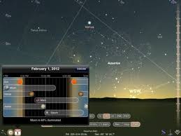 10 Best iPad Astronomy Apps for Stargazing iPhoneNess