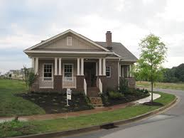 100 Northshore Bungalows A House We Built In A Mixeduse Neighborhood Called The