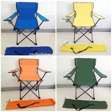 Folding Giant Beach Chair Oversized Camping Chair, View Oversize Camping  Chair, Dashing Product Details From Yongkang Dashing Leisure Products  Factory ... Details About Portable Bpack Foldable Chair With Double Layer Oxford Fabric Built In C Folding Oversize Camping Outdoor Chairs Simple Kgpin Giant Lawn Creative Outdoorr 810369 6person Springfield 1040649 High Back Economy Boat Seat Black Distributortm 810170 Red Hot Sale Super Buy Chairhigh Quality Chairkgpin Product On Alibacom Amazoncom Prime Time How To Assemble Xxxl