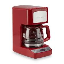 Kenmore 238009R 5 Cup Coffee Maker
