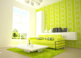 Best Colors For Living Room Accent Wall by Light Green Paint Color For Living Room Accent Wall Ideas Plus