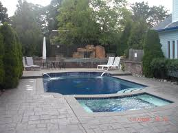 Warminster, PA - Carlton Pools Pool Ideas Concrete Swimming Pools Spas And 35 Millon Dollar Backyard Video Hgtv Million Rooms Resort 16 Best Designs Unique Design Officialkodcom Luxury Pictures Breathtaking Great 25 Inground Pool Designs Ideas On Pinterest Small Inground Designing Your Part I Of Ii Quinjucom Heated Yard Smal With Gallery Arvidson And