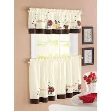 Wine Themed Kitchen Set by Wine Themed Kitchen Curtains Kitchen Design