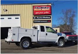 Featuring On Site Truck Repair Walshs Service Station Chicago Ridge 74221088 Heavy Truck Repair I64 I71 North Kentucky Trailer Ryans 247 Providing Honest Work At Fair Prices Home Stone Center In Florence Sc Diesel Visalia Ca C M Llc Mobile Flidageorgia Border Area Lancaster Pa Pin Oak Your Trucks With High Efficiency The Expert Arlington Dans Auto And Northeast Ny Tires