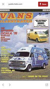 480 Best Vans & Trucks Images On Pinterest | Custom Vans, Van Car ... For Sale Want To Win A Free 2016 Toyota Tacoma Buy Raffle Home Mid America Utility Flatbed Trailers In St Louis Mo And Deland Comic Colctibles Show Cvention Scene Salvation Army Hosts Stuff The Truck Local News Newspressnowcom Pre Owned 2015 Chevy Silverado 1500 Lt Deland Kia The Baumgartner Company J Wood Used Trucks Sanford Orlando Lake Mary Casselberry Winter Park Hurricane Irma Was One For Record Books Daytona Beach Top 4 Things Needs To Fix 2019 Beeatroot Restaurant Florida 78 Reviews 333 Photos