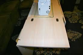 Koala Sewing Cabinets Australia by Koala Cabinets Customer Service Best Home Furniture Decoration