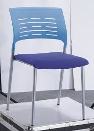 Wholesale Plastic Stackable Chairs With Steel Frame | Rong Fu Chair ... Whosale Price Spandex Chair Band With Heartshaped Plastic Buckle Lycra For Wedding Chair Cover Sashes Party Decor Chairs Market Explore Plastic Office Fniture Wooden In Cheap Price Tkeer 4 Pcs Removable Washable Stretchy Ding Room Covers Protective Slipcovers Hotel Kitchen Restaurant Home 1piece White Universal Stretch Polyester Spandex Ft Rectangular Table Gold Tuxtail Accent Sculptware Purchase Rent Royal Lounge Purple Folding Paper Red Banquet
