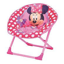 Kmart Frozen Bean Bag Chair by Product Wooden High Chair Kmart Gift Ideas For Little People