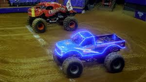 Monster Jam Washington DC 2014 Crushstation Vs. Illuminator - YouTube Annoying Orange Monster Truck Parody Youtube Stock Photos Images Alamy Monster Jam Trucks Show May 2017 Heroes Hot Wheels Case H Ebay Superman Dc Verizon Center Win Tickets Fairfax Jam Triple Threat Series In Washington Dc Jan 2728 2018 Review Macaroni Kid World Finals Xvii Competitors Announced 5 Tips For Attending With Kids Mariner Arena Crushstation Vs Bounty Hunter Youtube Beach Devastation Myrtle Rumbles Into Spectrum This Weekend Charlotte