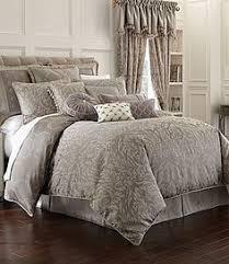 candice olson vortex bedding collection dillards home sweet