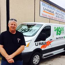 U-Haul Neighborhood Dealer - Truck Rental - Odessa, Texas | Facebook ... Uhaul Truck Rental U Haul Truck Rental Wire Diagram Uhaul Cargo Van Trailer In Asheville Nc 28803 Youtube Neighborhood Dealer 3 Photos 102 Hwy 79 E Renting Inspecting U Haul Video 15 Box Rent Review Lafayette Circa April 2018 Moving Location About Looking For Rentals In South Boston Accident Attorney Injury Lawsuit With A 20 Insider Tips