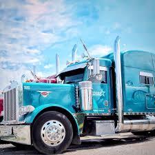 100 Trucking Companies In Oklahoma Starr Oilfield Services LLC Local Business Tulsa