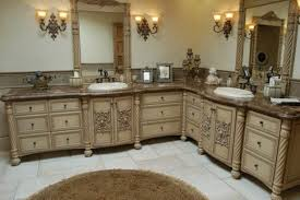 Who Sells Bathroom Vanities In Jacksonville Fl by Beautiful Bathroom Vanities Jacksonville Fl Pictures Home