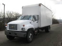 100 Chevy Medium Duty Trucks Chevrolet Kodiak Truck Accessories And