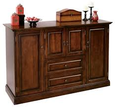 Amazon.com: Howard Miller 695-080 Bar Devino Wine & Bar Console By ... Amazoncom Butler 62025 Shelton Vintage Side Chair Kitchen Ding Butler Specialty Palma Rattan Chair 4473035 Vintage Oak Costumer 0971001 Nutmeg Etagere 12251 Plantation Cherry 0969024 Designers Edge Fiji Serving Cart 4230035 Nickel Accent Table 2880220 1590024 Zebra Print Fabric Parsons 2956983 Company Howard Miller Luke Iv Black Solid Wood 6shelf Living Masterpiece Hadley Driftwood 2330247