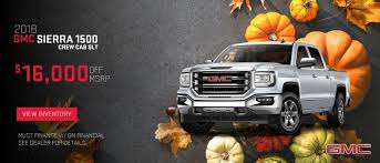 Jim Hardman Buick GMC In Gainesville, GA | Serving Buford & Cumming ... Used Cars Springfieldbranson Area Mo Trucks Dforsyth Ltd Home Facebook Mobile Command Truck Emergency Center Matthews Michelle Forsyth Terminal Manager Kenan Advantage Group Linkedin Food In County 2018 Herald September 28 2017 By Appen Media Issuu Cummings Ga Imports Bta Browns Accsories Trailer Dealership Freightliner For Sale Georgia 2007 Wabash Thermoking In Wwwi75truckscom New And For On Cmialucktradercom
